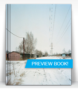 book-preview