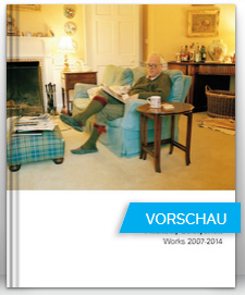 Anatoliy Babiychuk | Works 2007-2014
